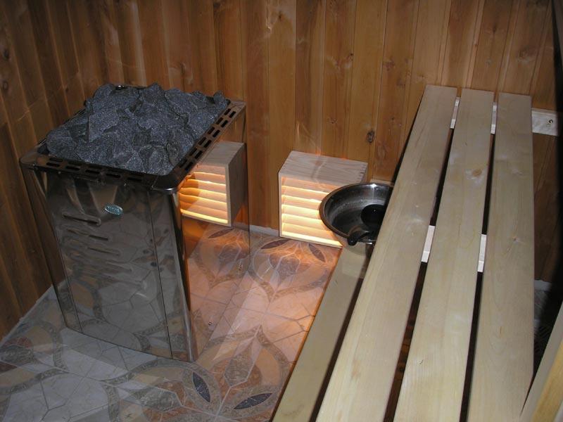 saun_P1010032
